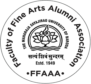 Faculty Of Finearts Alumni